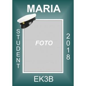Studentplakat 10