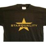 Starquality